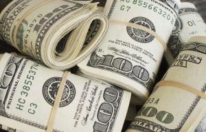 Займ 80 000 рублей