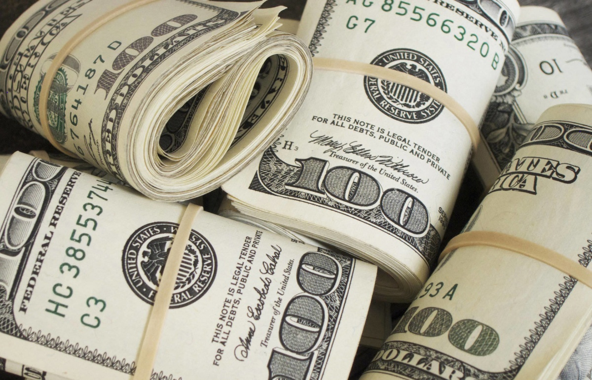 Займ 80000 на карту микрокредит деньга
