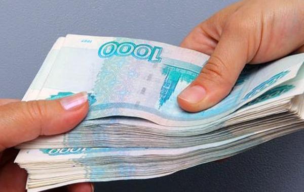 Самые быстрые кредиты на карту - KreditOKtop