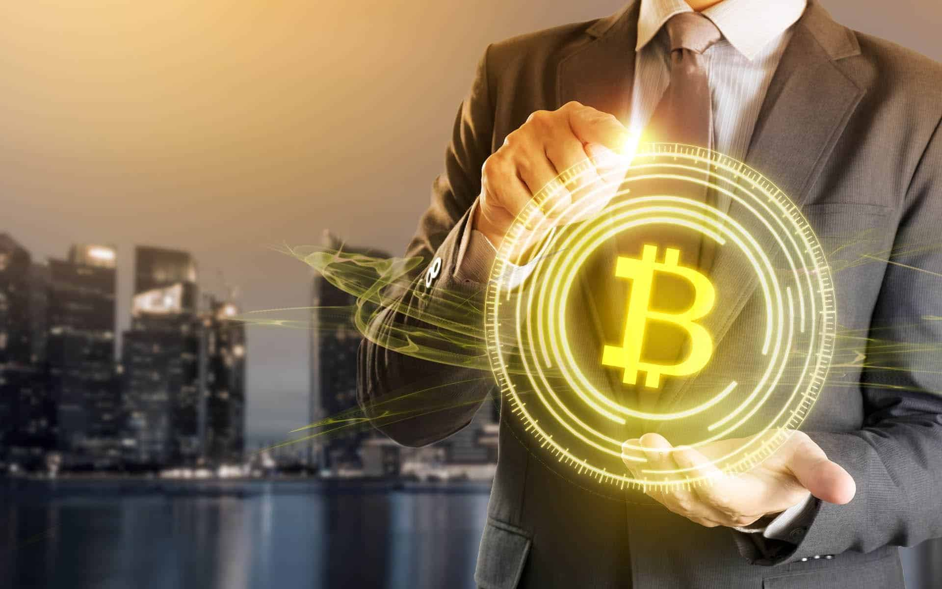 Являются ли деривативы будущим биткоин-рынка